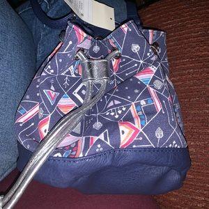 Brand New Kids Purse/Bag